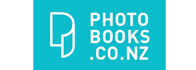 photobooks.co.nz